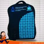 pabrik tas seminar ransel batik rb301