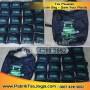 Pabrik Tas Pesanan Ecsim Bag Yogyakarta